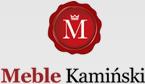 Meble Kamiński